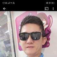 jack392's profile photo