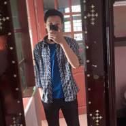 user_zpr49's profile photo