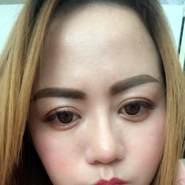 YURI5184's profile photo