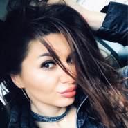 lucia7248's profile photo