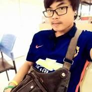 user_pd03857's profile photo