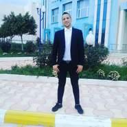 ramir3254's profile photo