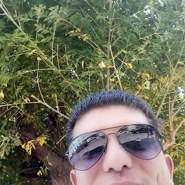 jlassijlassi1's profile photo