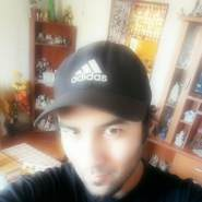 mauriciocontreras's profile photo