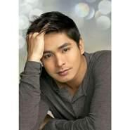 jakezirus658's profile photo