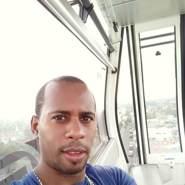 Angell231's profile photo