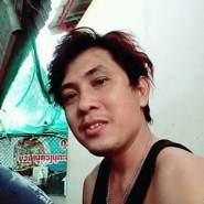 user_cd0619's profile photo