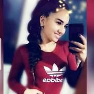 diynan's profile photo