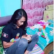 bangk819's profile photo