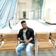takyif's profile photo