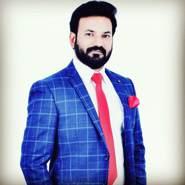 abdullah_janjua's profile photo