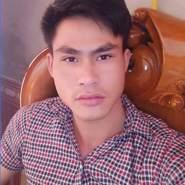 chuthuan's profile photo