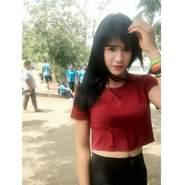 Noopu22599's profile photo