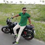 mds75410's profile photo