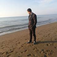 yabancik6's profile photo