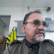 ronaldv43's profile photo