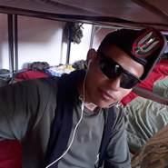 jhnatang4's profile photo