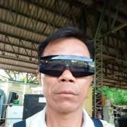 user_cazt134's profile photo