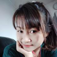 nanthichap9's profile photo
