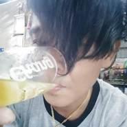 user_kcgmw328's profile photo