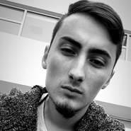 ozcnnylmzz's profile photo