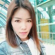 user_cfyo964's profile photo