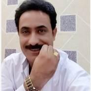shahzadr17's profile photo