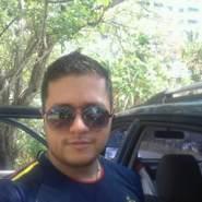johanj148's profile photo
