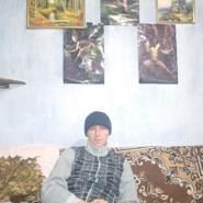 denisc268's profile photo