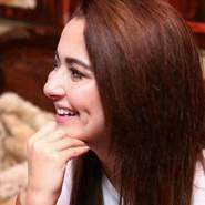 amaraaaaaaaa's profile photo