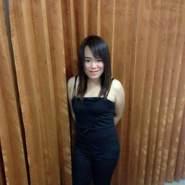 user_kjn81097's profile photo