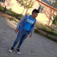 barang71's profile photo