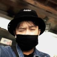 user_ekbyu98517's profile photo