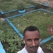 akram0_96's profile photo