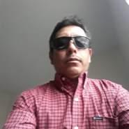josem3646's profile photo