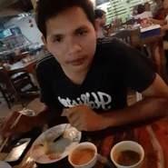 arta712's profile photo
