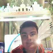 pablop683's profile photo
