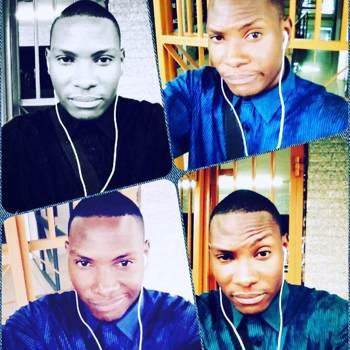 gadrao_Kampala_Single_Male