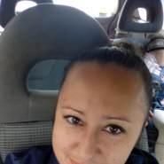 user_af38690's profile photo