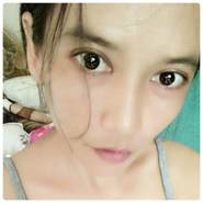 sumontad9's profile photo