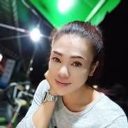 user_ei64801's profile photo