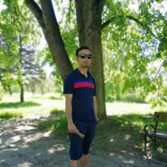 user_uyrz20165's profile photo