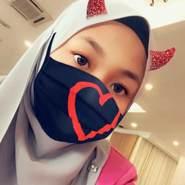 zakirahz's profile photo
