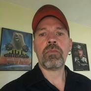 kevinw400's profile photo