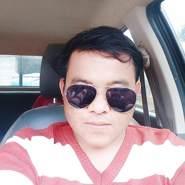 user_dmzt73's profile photo