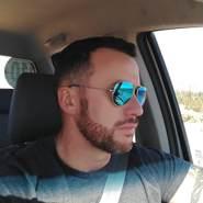 fabry_valor's profile photo