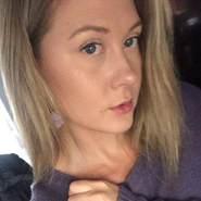 mariecolon05's profile photo