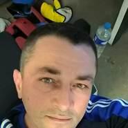 draganl10's profile photo