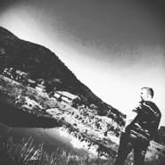 marianp131's profile photo