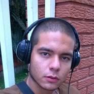 josueprado's profile photo